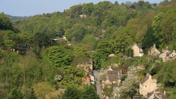 chalford-600