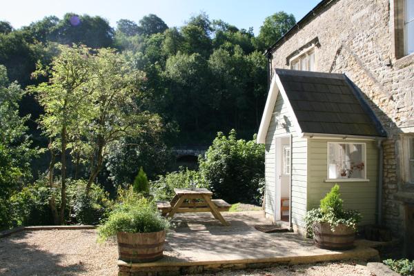 cottage-600-15